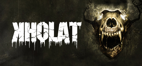 Kholat review – discover a mysterious truth in the Ural Mountains