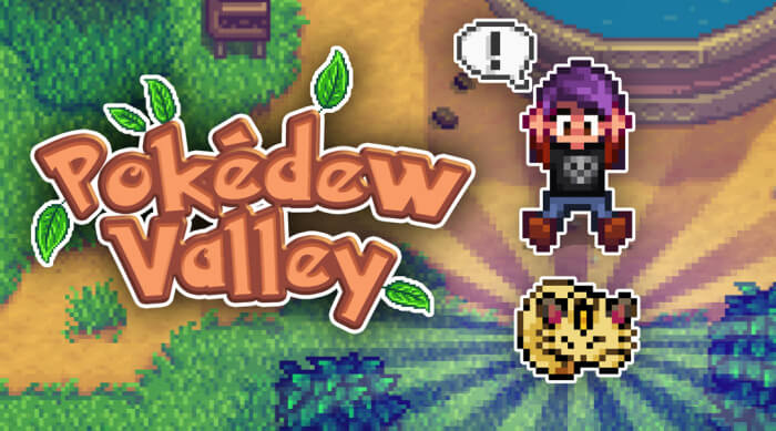 How to install mods on Stardew Valley