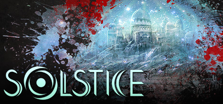 Solstice review – possibly the best visual novel of the moment?