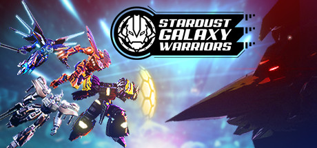 Stardust Galaxy Warriors review – side-scrolling shoot-em-up overload!