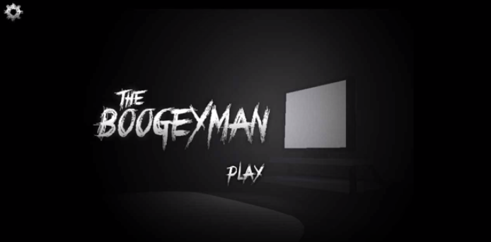 The Boogeyman review – are you afraid of the dark?