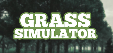Grass Simulator review – the epitome of gaming in 2015
