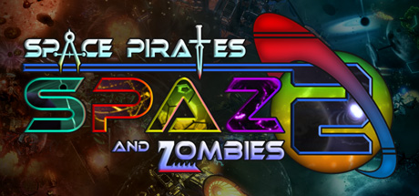 SPAZ 2 (Space Pirates and Zombies 2) 3D Early Access goes live soon