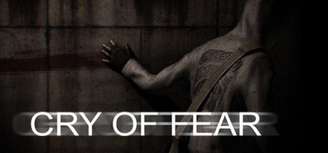 Cry of Fear review – have a free horror scare, on us!