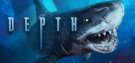 Depth review – experience Jaw from the shark's perspective!