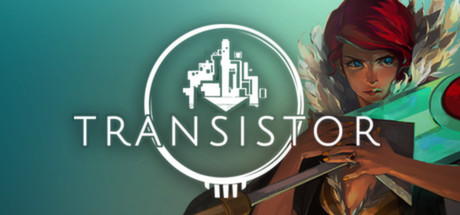 Transistor review – a worthy successor of Bastion