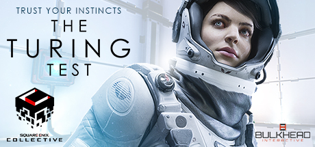 The Turing Test review – is humanity bound to create the perfect AI?